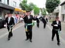 Schützenfest Hüsten 2010_29
