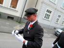 Schützenfest Hüsten 2010_2