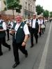 Schützenfest Hüsten 2010_30