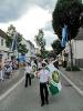 Schützenfest Hüsten 2010_32