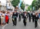 Schützenfest Hüsten 2010_36