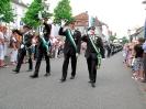Schützenfest Hüsten 2010_38