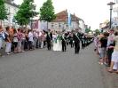 Schützenfest Hüsten 2010_39