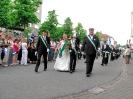 Schützenfest Hüsten 2010_41