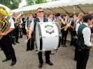 Schützenfest Hüsten 2010_48