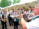 Schützenfest Hüsten 2010_49