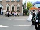 Schützenfest Hüsten 2010_4