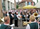 Schützenfest Hüsten 2010_56