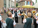 Schützenfest Hüsten 2010_57