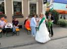 Schützenfest Hüsten 2010_5