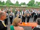 Schützenfest Hüsten 2010_61