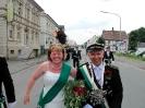 Schützenfest Hüsten 2010_6
