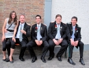 Schützenfest Hüsten 2010_81