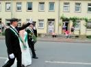 Schützenfest Hüsten 2010_8