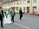 Schützenfest Hüsten 2010_9