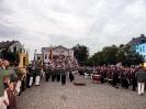 Schützenfest Arnsberg 2008_102