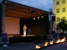 Schützenfest Arnsberg 2008_108