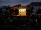 Schützenfest Arnsberg 2008_118
