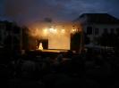 Schützenfest Arnsberg 2008_123