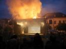 Schützenfest Arnsberg 2008_124