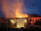 Schützenfest Arnsberg 2008_125
