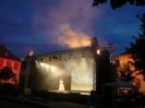 Schützenfest Arnsberg 2008_126