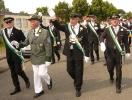 Schützenfest Arnsberg 2008_12
