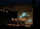 Schützenfest Arnsberg 2008_130