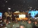 Schützenfest Arnsberg 2008_144