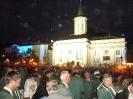 Schützenfest Arnsberg 2008_146