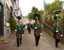 Schützenfest Arnsberg 2008_29