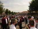 Schützenfest Arnsberg 2008_3