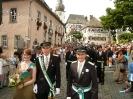 Schützenfest Arnsberg 2008_40