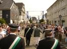 Schützenfest Arnsberg 2008_42