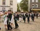 Schützenfest Arnsberg 2008_48