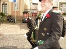 Schützenfest Arnsberg 2008_53