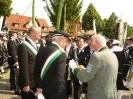 Schützenfest Arnsberg 2008_6