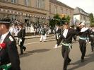 Schützenfest Arnsberg 2008_75