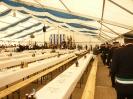 Schützenfest Arnsberg 2008_81