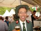 Schützenfest Arnsberg 2008_88