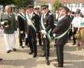 Schützenfest Arnsberg 2008_8