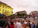 Schützenfest Arnsberg 2008_97