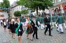 Schützenfest Arnsberg 2011_1