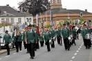 Schützenfest Arnsberg 2011_3