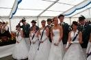 Schützenfest Arnsberg 2011_46