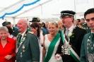 Schützenfest Arnsberg 2011_50
