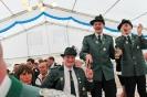 Schützenfest Arnsberg 2011_53