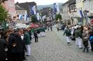Schützenfest Arnsberg 2011_64