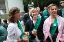 Schützenfest Arnsberg 2011_65