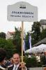Schützenfest Arnsberg 2011_77
